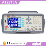 Applent 최신 판매 높은 정밀도 Lcr 미터 (AT2816A)