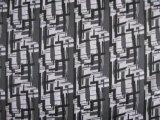 Tissu de polyester d'impression d'Oxford 420d 600d Ripstop (S35)