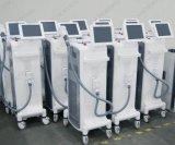 Constante approuvée par le FDA de l'Amérique aucun laser rapide de diode d'enlèvement de cheveux de douleur (L808-M)