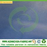 Fabricante não tecido laminado do rolo da tela