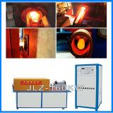 Energie - de Oven van de Machine van het Smeedstuk van de Inductie van de Staaf van het Ijzer van de besparing (jlz-160)