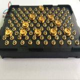 Diodo láser barato de Qsi 670nm 10MW