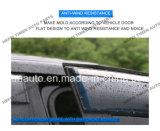 Pare-soleil de guichet de moulage par injection 216 pour Toyota Corolla