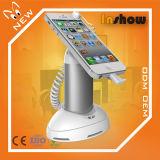 Solution anti-vol de sécurité d'appareil-photo (INSHOW SI121)