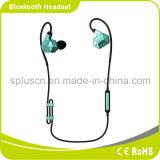 Bluetooth 4.1 fones de ouvido sem fio de pouco peso dos auriculares dos auscultadores para esportes