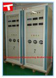 Het temperatuur Gecontroleerde Kabinet van de Controle van de Motor van het Kabinet van de Controle van het Bewijs van het Stof van het Kabinet