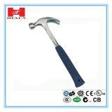 El mejor martillo llamativo de Pein de la bola de las herramientas