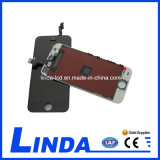 Мобильный телефон LCD для iPhone 5s LCD Screen