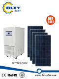 1kw 2kw 3kw 5kw Sonnenenergie-System