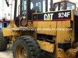 Используемый затяжелитель колеса кота 924f, затяжелитель колеса кота 924f