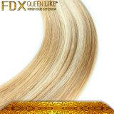 Волосы рояля 27+613 способа продукции Alibaba