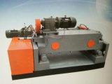 Gute Qualität 1.3 Meter-hölzerne Furnier-Blattschalen-Produktions-Maschinen-Zeile
