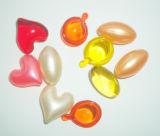 Esencia Softgel de la vitamina E
