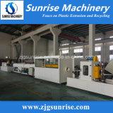 1-32 дюйм - высокоскоростная машина изготавливания трубы PVC