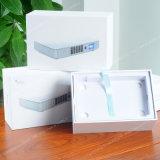 Caixa de embalagem relativa à promoção de papel do projetor