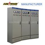 Comitato del ATS per il generatore del diesel 500kw