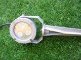 직업적인 제조자 광도 LED 정원 빛 (JP832036)
