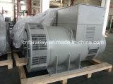 Gerador de poder Synchronous sem escova diesel da fase de Thre do gerador de C.A.