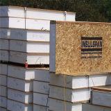 La Cina Un Component Polyurethane Glue per Melamine Paper Board