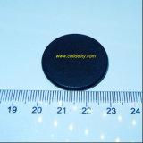Modifica della lavanderia di HF Lf RFID di frequenza ultraelevata FDY-007