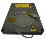 Techwinの選択可能な波長の単調ファイバーレーザー