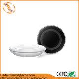 Le chargeur sans fil 2A USB de Qi de fournisseur de la Chine jeûnent chargeur