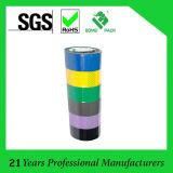 BOPP buntes gedrucktes Verpackungs-Band (KD-321)
