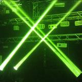Bewegliches Hauptträger-Licht des Fabrik-Preis-7r 230W