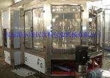 Máquina de engarrafamento de 5 galões com função tampando de enchimento de lavagem