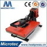 La máquina de alta presión de la prensa del calor del estilo de Newst
