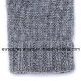Kaschmir-Winter-Handschuhe mit fünf Fingern