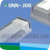 J06 Double T5 LED Tube Light per le stanze di Clean 600mm/1200mm