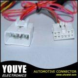 VWのためのOEMの工場電線の馬具
