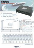 Nmea0183/Multiplier/Buffer para Vessel