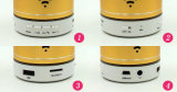Haut-parleurs S01 de Bluetooth de vente chaude des prix de fabricant nouveaux mini