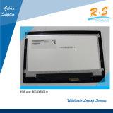 Écran d'ordinateurs portables mince de contact d'informatique 40pin de la vente en gros 11.6 '' pour l'Assemblée de l'Acer R3-131t de cahier