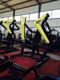 Пригодность Equipment Gym Commercial Wide Chest Press для Горячего-Sale