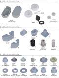 Разные виды схвата Wang штуцеров мебели