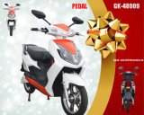 熱いSelling 48V 350W Adults Lightweight Electric ScooterあミラノII