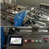 Automatisches Cutting und Sewing Machine für pp. Woven Bag