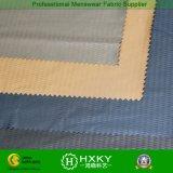 Tipo del Rhombus con il tessuto del taffettà del poliestere impresso pendenza