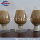 Insulating Glass Desiccant for Double Glaze Window