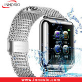 Оптовое Waterproof Touch Screen Bluetooth Smart Watch для Ios iPhone/Apple/Android