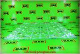 자동적인 CNC 유리제 조각 기계