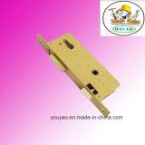 corpo della serratura di portello del mortasare di buona qualità di 8545mm Cina