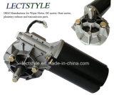 motor elétrico do limpador de pára-brisa de 12V 30W 60W 100W para Buick, Ford, Gmc, Honda, KIA, Mazda e carro de Mitsubishi