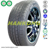 275/45r20 Radial Tire UHP Tires SUV Tire