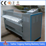 Aço inoxidável da alta qualidade 304/316 de máquina industrial da lavanderia/máquinas de lavar comerciais