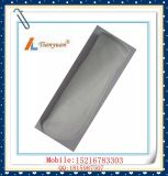 Polyester-flüssige Filtertüte/Wasser-Filtertüte
