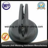 Hochleistungsglassaugen höhlt Aluminiumlegierung-Material Wt-3905
